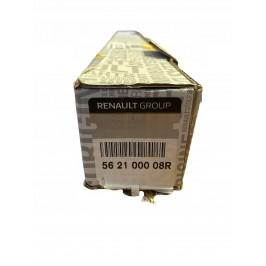 Sprężyna Zawieszenia Renault Megane III 550208774R